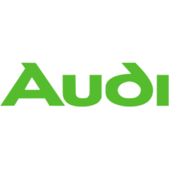 Audi Timingset Auto Werkzeug