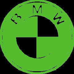 BMW Timingset Auto Werkzeug