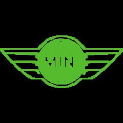 Mini Timingset Auto Werkzeug