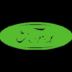 Ford Timingset Auto Werkzeug