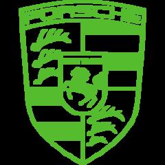 Porsche Timingset Auto Werkzeug