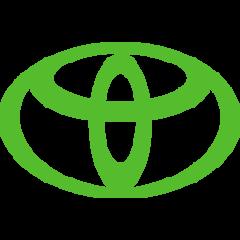 Toyota Timingset Autowerkzeug