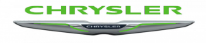 Chrysler Timingset Auto Werkzeug