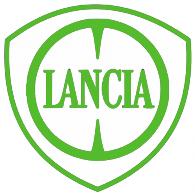 Lancia Timingset Auto Werkzeug