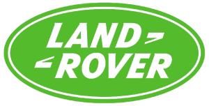 Land-Rover Timingset Autowerkzeug
