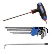 Haken- & Stiftschlüssel