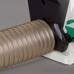 Band- und Tellerschleifmaschine 360X200mm