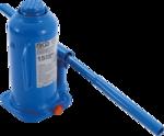 Hydraulischer Flaschen-Wagenheber 15 ton