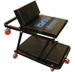 Sitz- und Liege-Montageroller