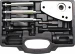 HDI Injector Puller