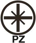 Bit Antrieb Außensechskant 6,3 mm (1/4) Kreuzschlitz