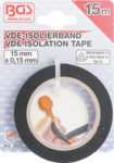 VDE-Isolierband 15 m