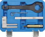 Motor-Einstellwerkzeug-Satz für BMW, Mini, PSA