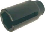 Thermoschalter-Einsatz Antrieb (1/2) SW 29 mm