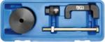 Injektoren-Auszieher für Mercedes CDI-Motoren