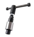 Auszieher für Common-Rail Injektor-Nadeln