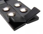 Kolbenring-Zange 205 mm