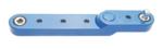 Spezial-Verlängerung 10 mm (3/8)