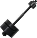 Hinterachsbuchsen-Werkzeug-Satz für VW Golf, Audi A3