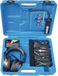 Elektronisches Stethoskop