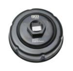 Ölfilterschlüssel Sechskant Ø 76 mm für BMW-Motorräder