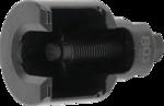 Kugelgelenk-Abzieher für Schlagschrauber Ø 39 mm
