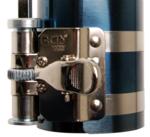Kolbenring-Spannband 100 - 160 mm