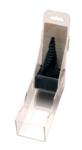 Stufenbohrer | Ø 6 - 30 mm