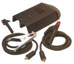 Inverter-Schweißgerät mma 150a - 4,0 mm