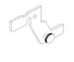 Motor-Timing-Werkzeug-Satz für Ford 2.0 L Ecoboost Maschinen