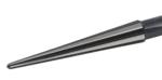 Hand-Schälbohrer | 3 - 12 mm