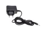LED-Multifunktions-Taschenlampe 3 W