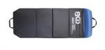 Mechaniker-Schutzmatte 1200 x 435 x 35 mm