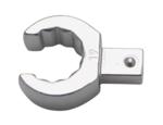 Spezial-Schlüssel für Abgastemperatursensor SW 19 mm für VAG 3-tlg