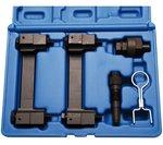 Motor-Einstellwerkzeug-Satz für VAG 2,4 & 3,2 FSI