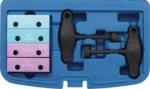 Motor-Einstellwerkzeug-Satz für Alfa Romeo 1.4, 1.6, 1.8, 2.0 Twin-Spark