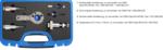 Motor-Einstellwerkzeug-Satz für Fiat 1.9 JTD 16V Multijet