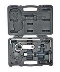 Motor Einstell Werkzeugsatz für VAG 1.6 & 2.0 TDI