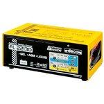 Batterieladegerät 22 Amp 6/12/24 Volt