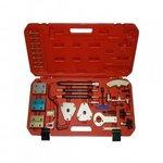 Motor Einstell Werkzeugsatz für Fiat, Alfa Romeo & Lancia