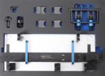 Nockenwellen-Montagesatz für VAG & Porsche
