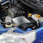 Thermo-Batteriehülle für 88Ah-92Ah Batterien