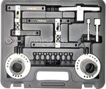 Motor Einstell Werkzeugsatz Ford 1.0 Ecoboost