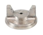 Ersatzdüse | Ø 1,2 mm | für Art. 3206