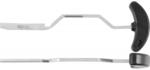 Montagehebel für DSG Getriebe für VAG