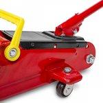 Hydraulischer Garagenheber 2t