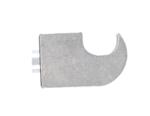 Schlauchkupplungs-Lösewerkzeug für HENN-Schellen