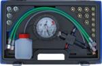 Common-Rail Hochdruck-Prüfgerät, bis 2000 barac
