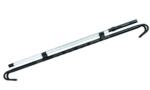 Akku-Motorraumleuchte Line Light Bonnet C+R