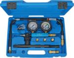 Zylinder-Druckverlust-Tester